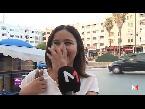 اليمن اليوم- شاهد  سؤال محرج للمغاربة عن السنة الهجرية الجارية