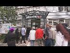 اليمن اليوم- شاهد معاناة العاملون الفقراء في ألمانيا