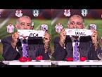 اليمن اليوم- شاهد الإعلان عن موعد ديربي الرجاء و الوداد في البطولة الوطنية