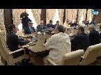 مجلس الحكومة المغربية يصادق على عدد من النصوص القانونية والتنظيمية