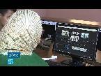 أزمة القنوات والإذاعات الخاصة الموريتانية مع القانون