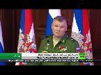 موسكو توجّه اتهامات لإسرائيل بتضليلها