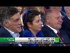 شاهد اتهام روسية بالتدخل في انتخابات الكونغرس المُقبلة