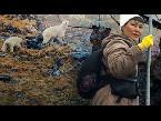 شاهد شبه جزيرة تشوكوتكا التي لا تقهر
